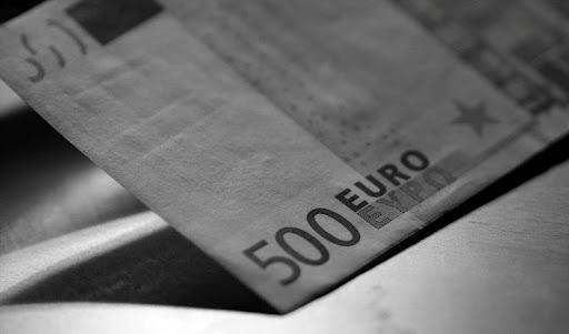 Hoeveel geld houd jij over per maand?