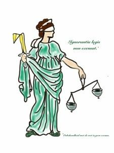 Justitia-gebreken.jpg