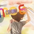 Coronamoe